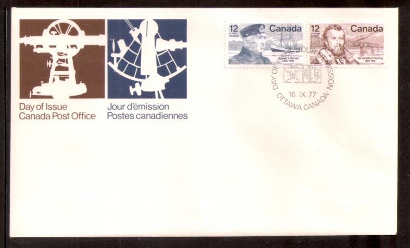 Name:  Canada 0739a FDC.jpg Views: 407 Size:  37.9 KB