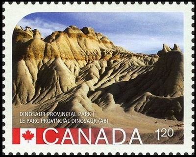 Name:  dinosaur-provincial-park-alberta-canada-stamp.jpg Views: 120 Size:  71.7 KB