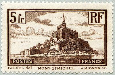 Name:  St_Michel_1929_GF.jpg Views: 108 Size:  162.6 KB