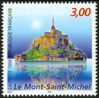 Name:  St_Michel_98_GF.jpg Views: 114 Size:  190.8 KB