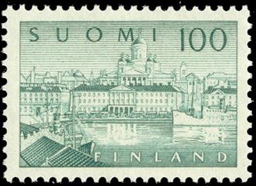 Name:  Helsinki-Skyline-1958.jpg Views: 119 Size:  117.5 KB