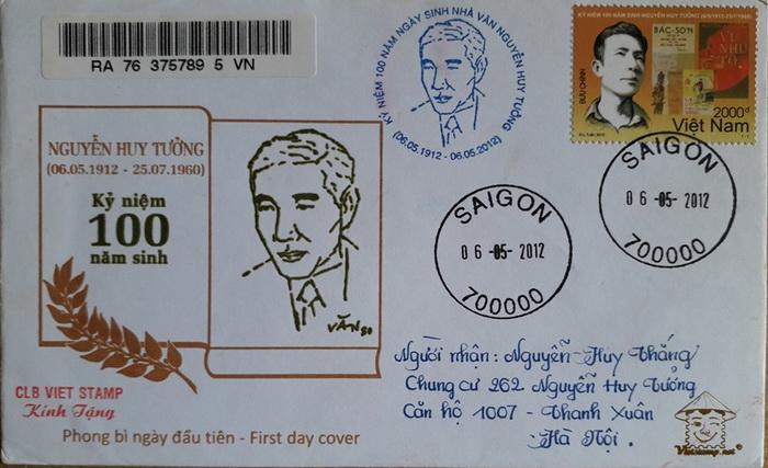 Name:  fdc vs ng huy tuong tg cho ng huy thang.jpg Views: 135 Size:  114.7 KB