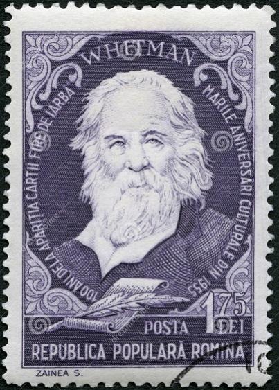 Name:  4-romania-shows-walter-walt-whitman-american-poet-series-portraits-circa-stamp-printed-circa-746.jpg Views: 148 Size:  63.2 KB