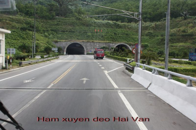 Name:  Copy of ham xuyen deo Hai van.jpg Views: 345 Size:  59.5 KB