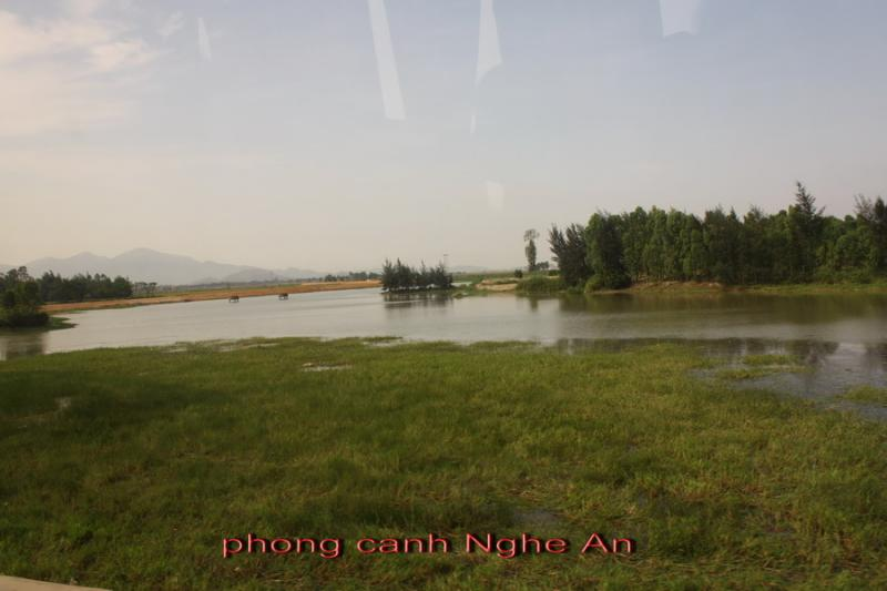 Name:  Copy (2) of phong canh Nghe An.jpg Views: 327 Size:  41.2 KB