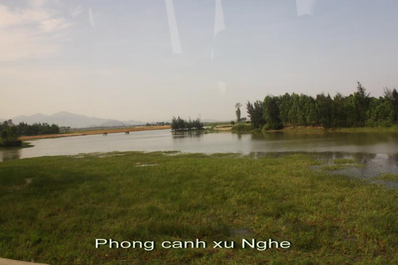 Name:  Copy (2) of phong canh.jpg Views: 323 Size:  41.7 KB
