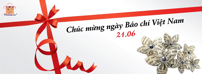Name:  Thiep ngay bao chi 21_6.jpg