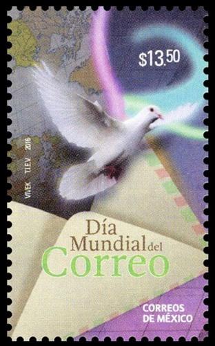 Name:  vietstampdotnet_wpd16_mexico.jpg Views: 141 Size:  77.3 KB