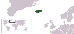 Name:  LocationIceland.png Views: 162 Size:  5.5 KB
