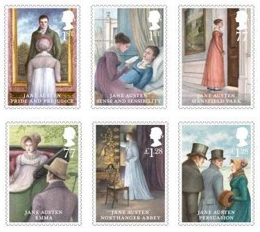 Name:  Jane Austen.jpg Views: 274 Size:  63.6 KB
