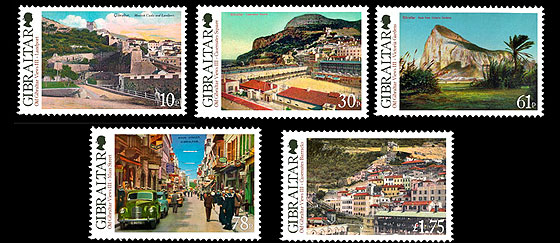 Name:  4 Old Gibraltar Views III.jpg