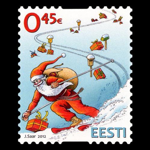 Name:  Es26-Nov 22.jpg Views: 133 Size:  47.1 KB