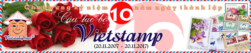 Name:  banner VS10 dien dan.jpg Views: 132 Size:  111.9 KB