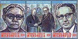 Name:  Tho & Herry Kissinger.jpg Views: 146 Size:  26.7 KB