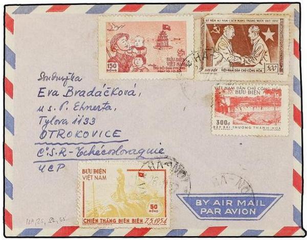 Name:  1957-100e.jpg Views: 45 Size:  119.2 KB