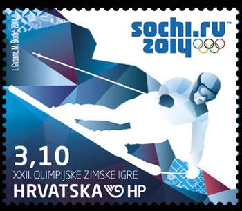 Name:  Sochi_Croatia_7Feb.jpg Views: 210 Size:  34.5 KB