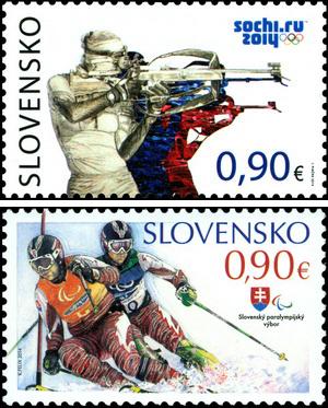 Name:  Sochi_Slovakia_.jpg Views: 187 Size:  184.9 KB