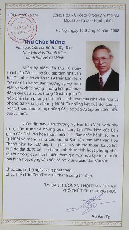 Name:  P1020606 - thu bac Ty khen.jpg Views: 845 Size:  130.0 KB