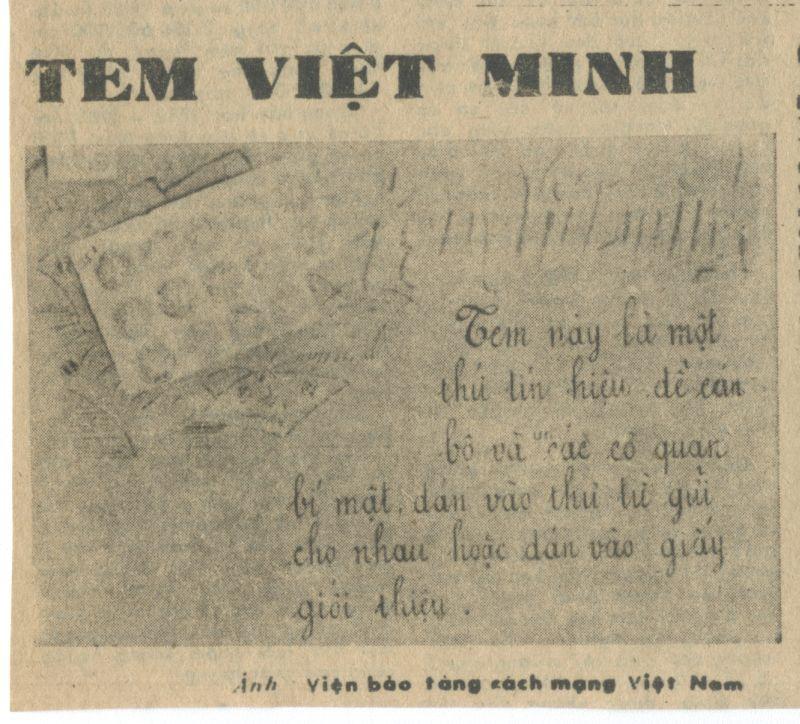 Name:  Tem Viet Minh.jpg Views: 383 Size:  105.3 KB