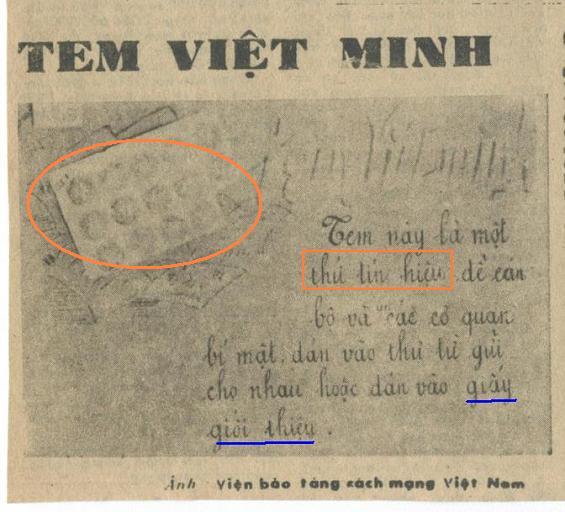 Name:  nhan tem Viet Minh ! 25.3.2010.jpg Views: 324 Size:  47.5 KB