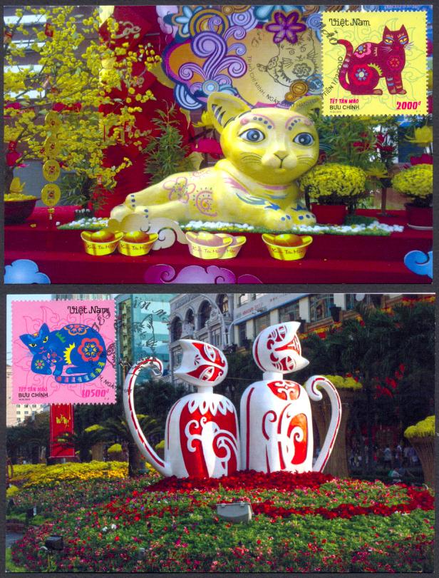 Name:  MC Tet Tan Mao.jpg Views: 1036 Size:  843.4 KB
