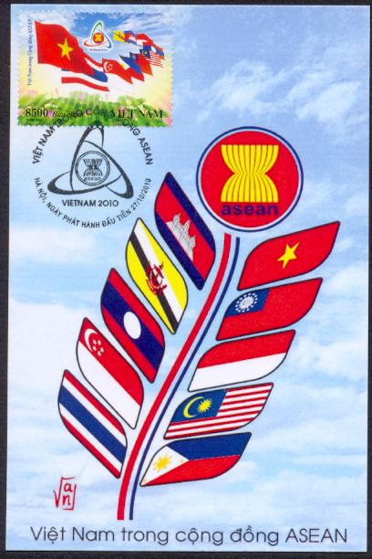 Name:  MC VN in ASEAN.jpg Views: 1039 Size:  363.5 KB