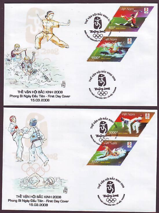 Name:  968 olimpic mau-9.JPG Views: 965 Size:  76.0 KB