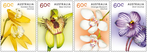 Name:  60c-orchid-stamp-release-2014.jpg Views: 245 Size:  32.8 KB