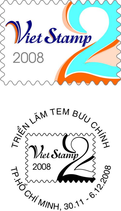Name:  DAU va logo trien lam lan2.jpg Views: 76 Size:  106.7 KB