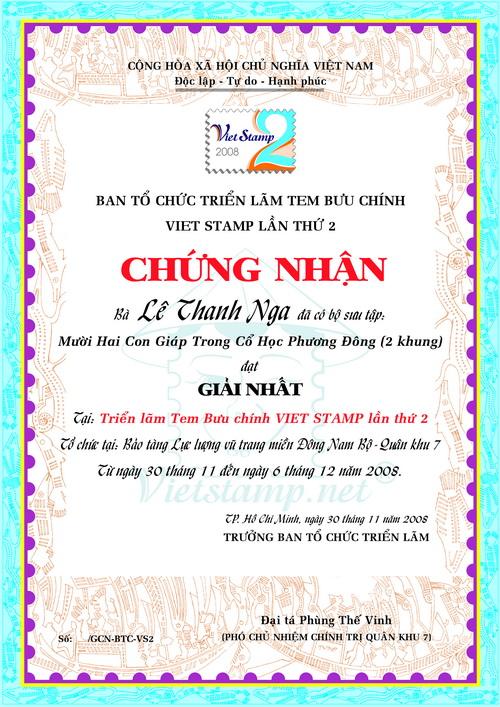 Name:  GIAY CHUNG NHAN GIAI_VS2-s5.jpg Views: 74 Size:  185.1 KB