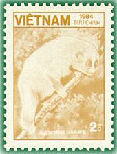 Name:  culilon 1985 - tem pho thong.jpg Views: 1341 Size:  11.0 KB