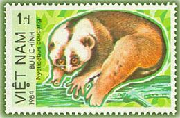 Name:  culi lớn - thucanbaove 1984.jpg Views: 1553 Size:  15.9 KB