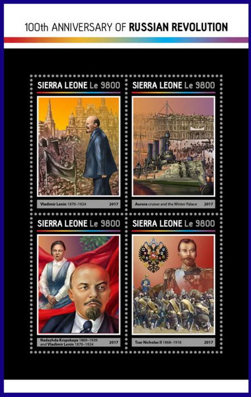 Name:  cmt10-sierra lenone-2_resize.jpg Views: 179 Size:  141.1 KB