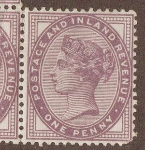 Name:  1881.jpg Views: 141 Size:  54.4 KB
