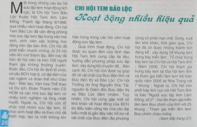 Name:  Chi hoi tem Bao Loc - Lam Dong -!- P1140787.JPG Views: 329 Size:  65.4 KB