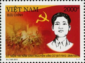 Name:  9.7.2012 -!- 100 năm ngày sinh đ.c Nguyễn Văn Cừ.jpg Views: 407 Size:  14.9 KB