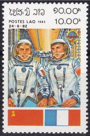 Name:  vsfb.24.6.2017  --RUSS--France--  24.6.1982.JPG Views: 171 Size:  41.6 KB