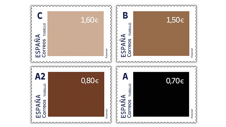 Name:  spain-equality-personalized-stamps.jpg Views: 105 Size:  120.5 KB