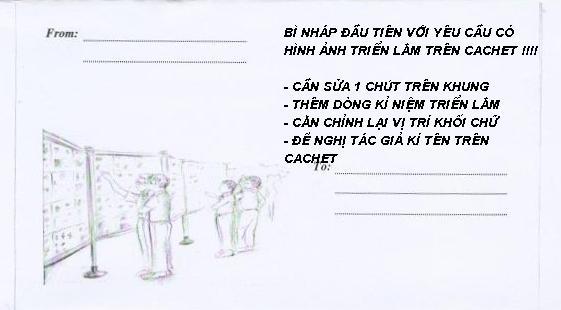 Name:  Mau_bi_TL !-!theo y tuong cua gk.jpg Views: 456 Size:  24.2 KB