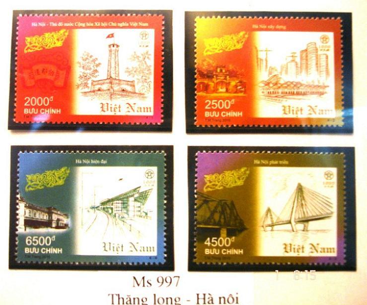 Name:  1000 nam Thang Long - Zo Can Tho chup.jpg Views: 384 Size:  75.2 KB