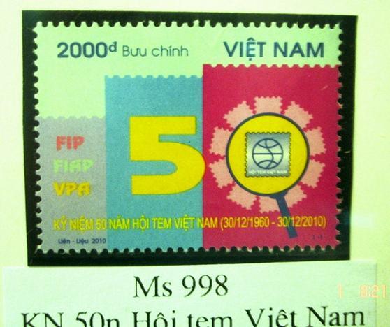 Name:  50 nam hoi tem VN - Zo Can Tho chup.jpg Views: 372 Size:  43.1 KB