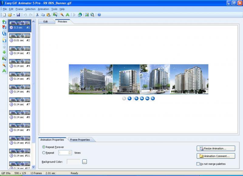 Name:  P2-CreateImageEffect-03.jpg Views: 4105 Size:  62.0 KB
