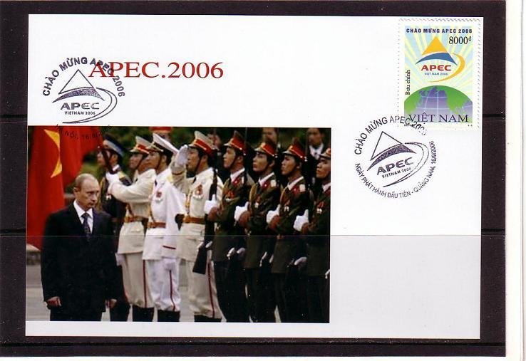 Name:  Putin duyet quan.JPG Views: 409 Size:  56.2 KB