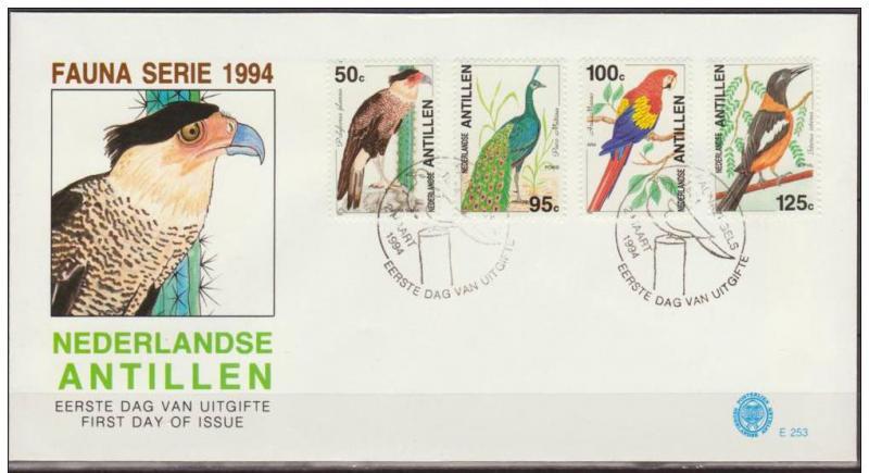 Name:  398-Nederlandse Antillen 1994-70k.jpg Views: 191 Size:  48.4 KB