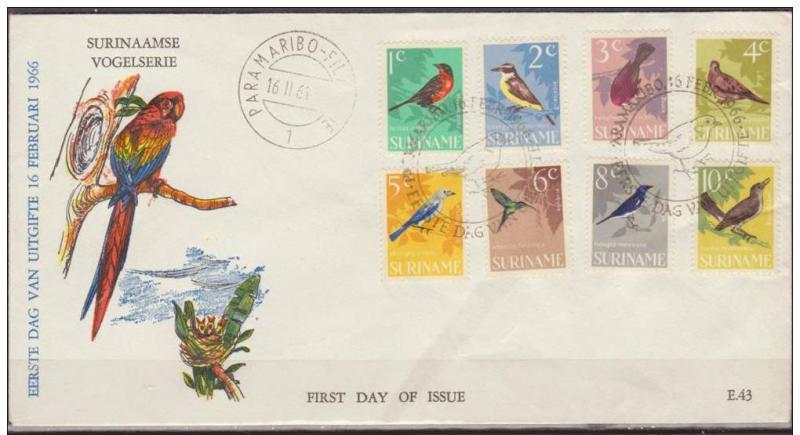 Name:  396-suriname 1966- 45k.jpg Views: 191 Size:  49.6 KB