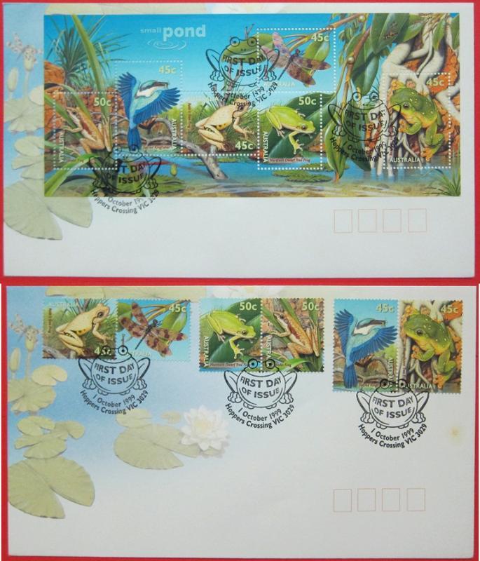 Name:  429-FDC JERSEY 1999( con chuon chuon tren block phan quang lap lanh rat dep)-150K.jpg Views: 177 Size:  86.4 KB