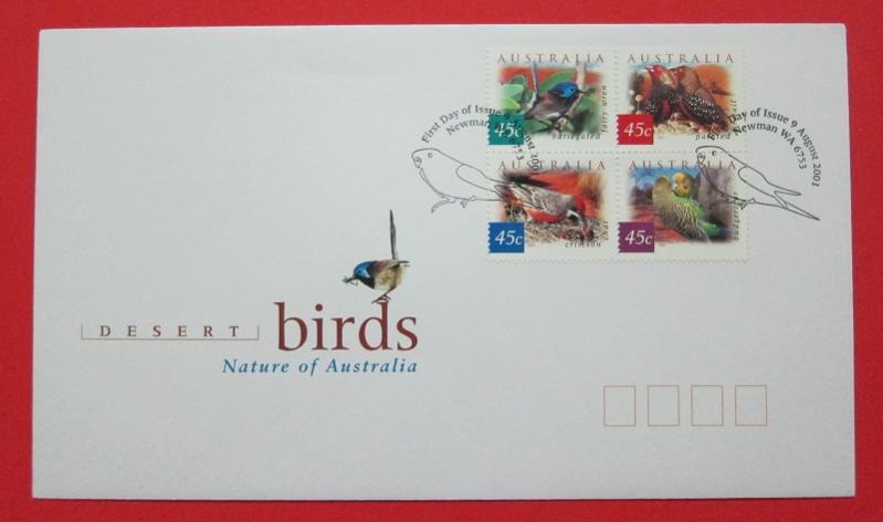 Name:  440- FDC AUSTRALIA CHIM 2001- 45K-sl2.jpg Views: 179 Size:  32.2 KB