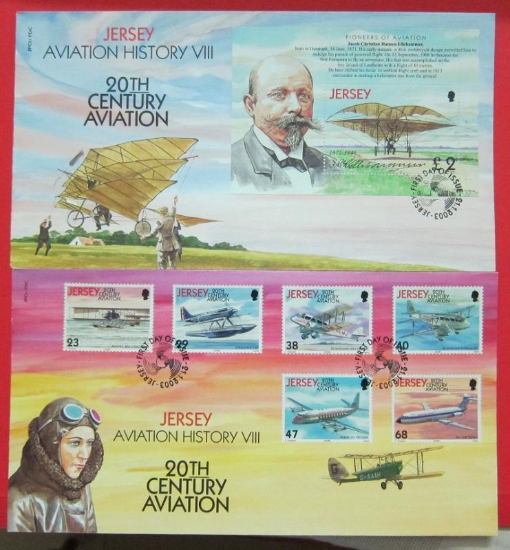 Name:  451-FDC JERSEY 2003  - 149K.jpg Views: 167 Size:  88.7 KB