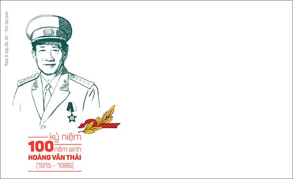 Name:  FDC Hoang Van Thai.jpg Views: 897 Size:  87.4 KB