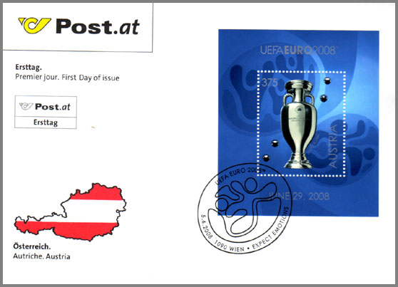 Name:  Cup UEFA - FDC.jpg Views: 223 Size:  46.5 KB